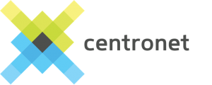 logo centronet png