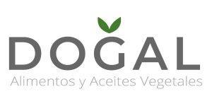 logo-dogal-sharko